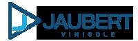 Jaubert Vinicole Logo